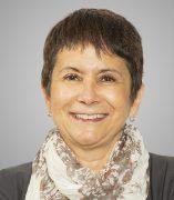 Photo of Alvarez
