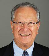 Photo of Domsky, Ronald Z.