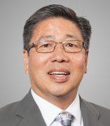 Photo of Fong