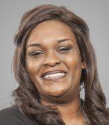 Photo of Goshay-Bryant, Tamara L.