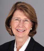 Photo of Kennedy, Kathryn J.