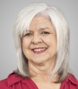 Photo of Kordesh, Maureen Straub