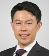 Photo of Lim, Daryl