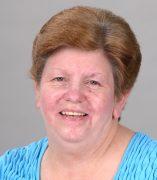 Photo of McHugh