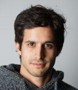 Photo of Sáenz