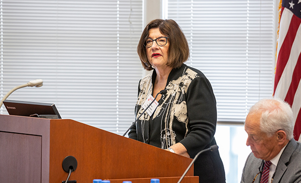 Celeste M. Hammond Professor of Law Director, Center for Real Estate Law