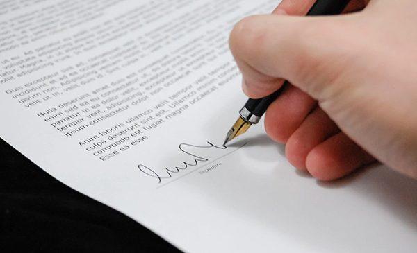 Intellectual Property Law Externships