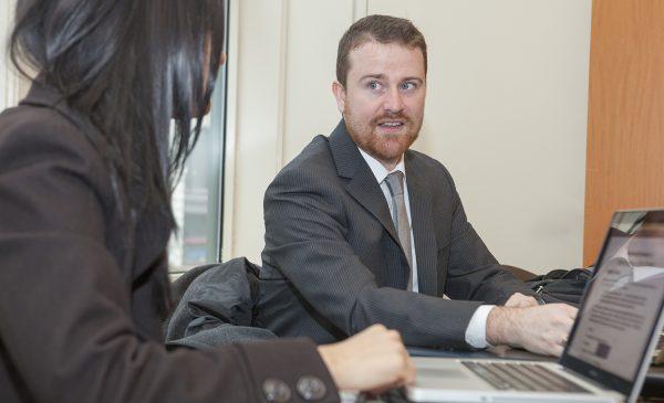 JD Law Courses Online