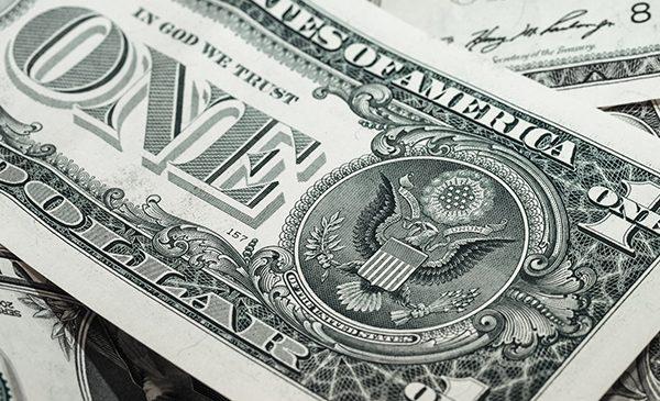 Tax Law Externships
