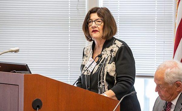 Celeste M. Hammond, Professor of Law, Director, Center for Real Estate Law