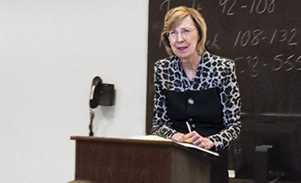 Kathryn J. Kennedy, Professor of Law, Director, Center for Tax Law & Employee Benefits