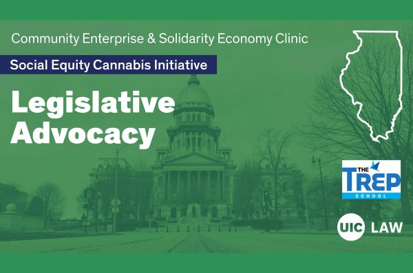 Legislative Advocacy Session Badge