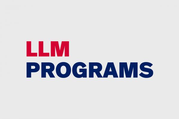 UIC Law Degree Programs